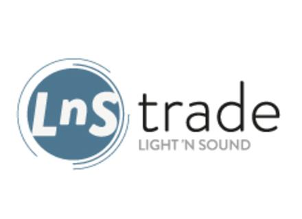 LnS Trade