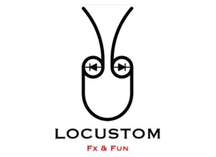 Locustom