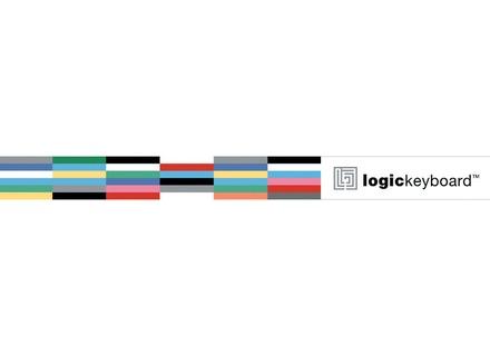 LogicKeyboard
