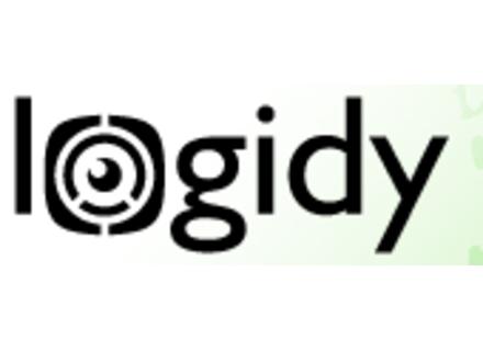 Logidy