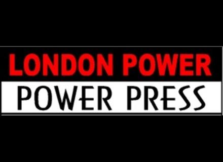 London Power