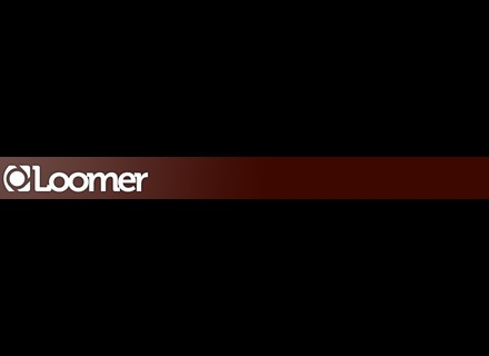Loomer Audio
