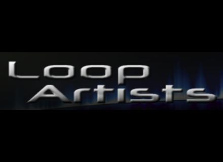 Loop Artists