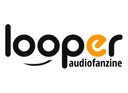 Looper.fr