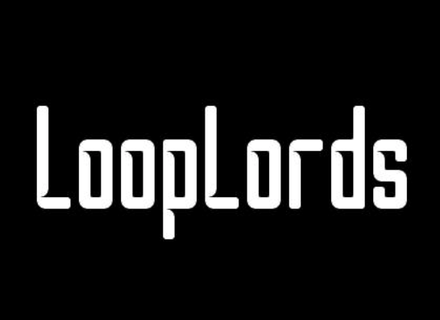 LoopLords