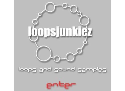 Loopsjunkiez