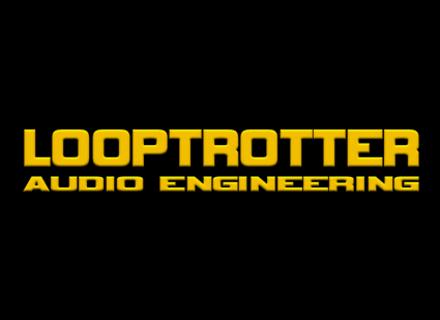 Looptrotter