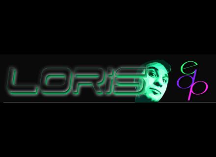 Loris EDP