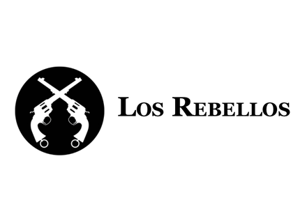 Los Rebellos