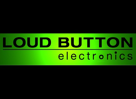 Loud Button Electronics