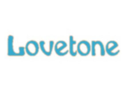 Lovetone