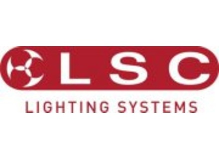LSC Lighting Systemes