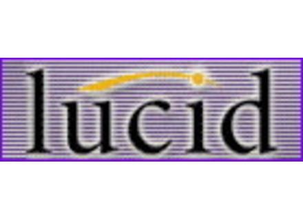 Lucid Audio