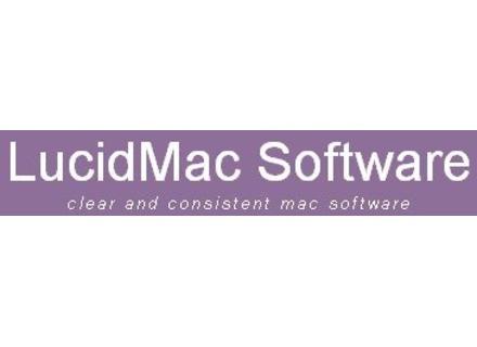 LucidMac Software