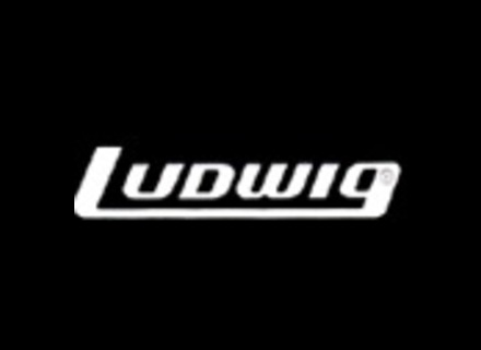 Ludwig Drums Drums & Percussion