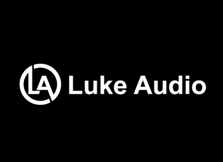 Luke Audio