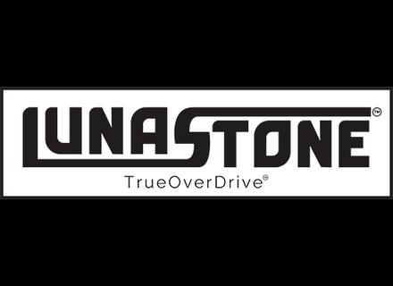 LunaStone