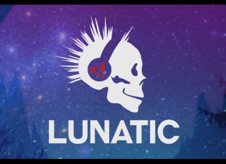 Lunatic Audio