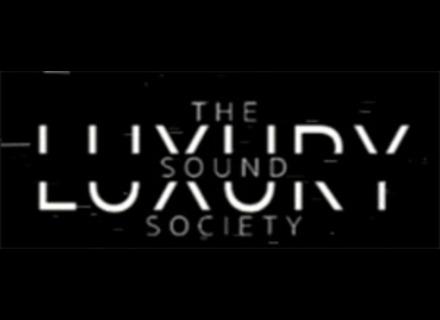 Luxury Sound Society