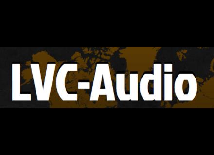 LVC-Audio