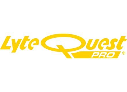 Lytequest Pro