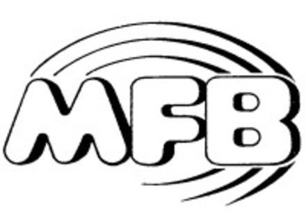 M.F.B.