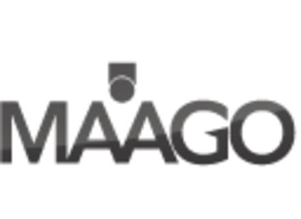 Maago