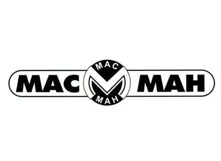 Mac Mah