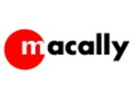 Macally