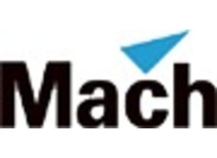 Mach Audio