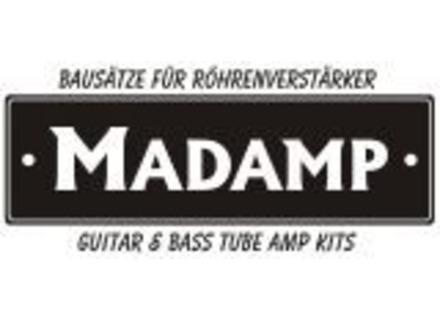 Madamp