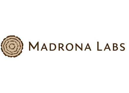 Madrona Labs