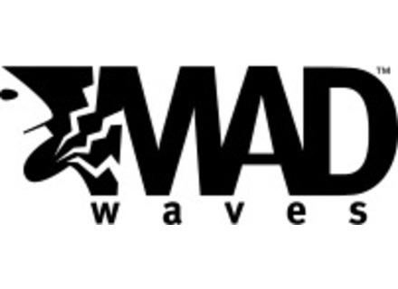 MadWaves