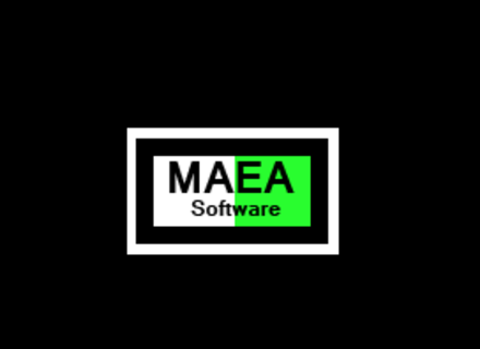 MAEA Software