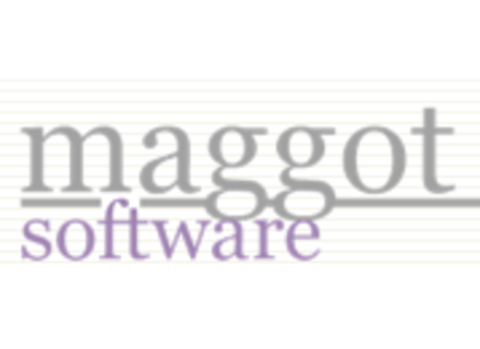 Maggot Software