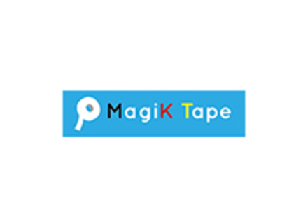 Magik Tape