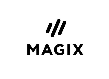 Magix Software Sequencers