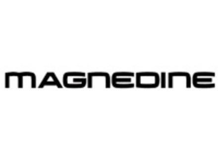 Magnedine