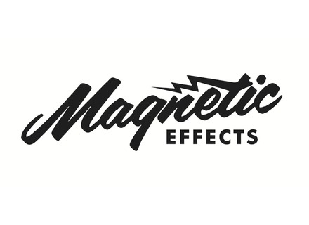 Magnetic Effects