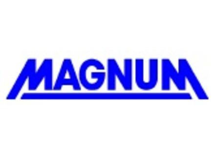 Magnum Drums
