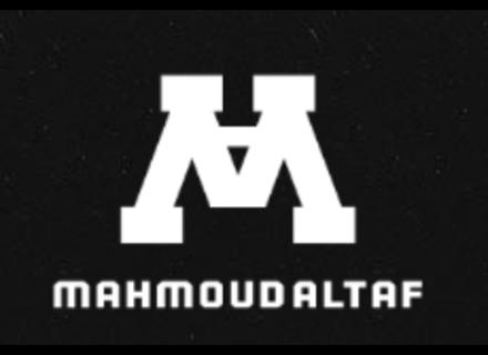 Mahmoud Altaf