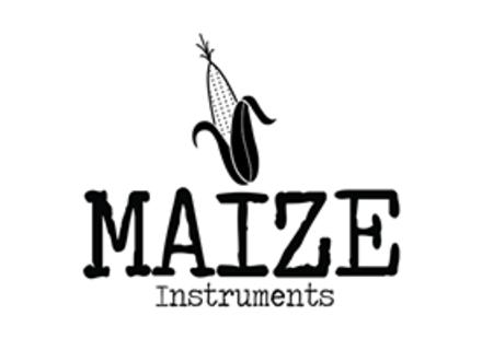Maize Instruments