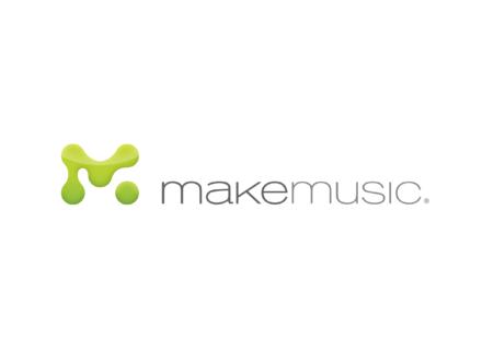 MakeMusic