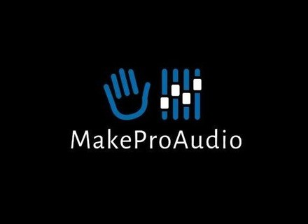 MakeProAudio