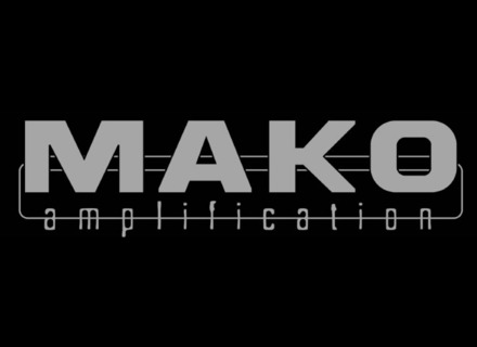 Mako Amplification