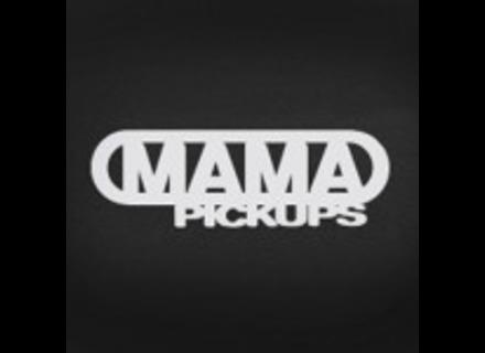 MAMA Pickups