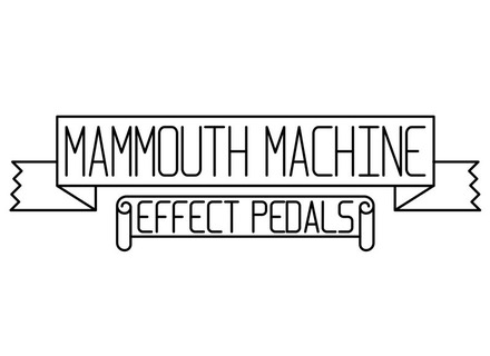 Mammouth Machine