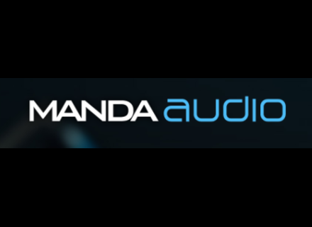 Manda Audio