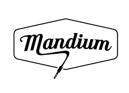 Mandium