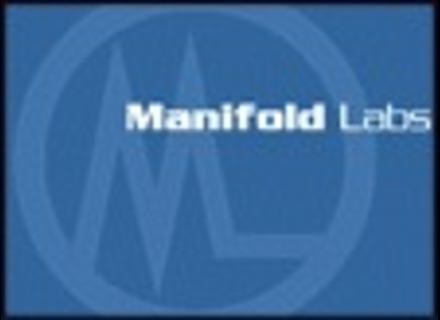 ManifoldLabs